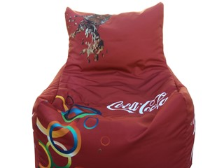 Branded Bean Bags & Umbrellas